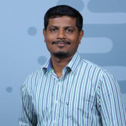 Profile picture of shaileshnaik