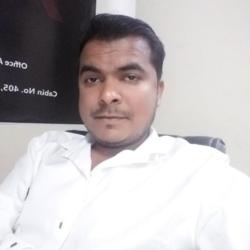 Profile picture of shaileshrana