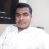 Author's profile photo Rana Rajput