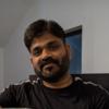 Author's profile photo Shaji Chandran
