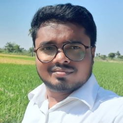 Profile picture of shakeel_ahmed