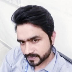 Profile picture of shakil526