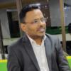 Author's profile photo Mohammad Shakir