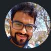Author's profile photo shakti kumar