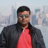 author's profile photo Shakti Mohanty