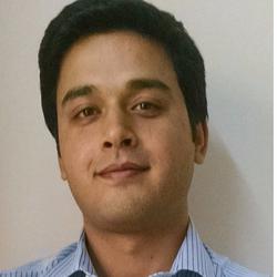 Profile picture of shakul.jugran