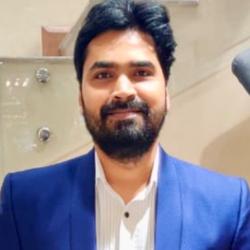 Profile picture of shakungupta