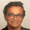 Author's profile photo Shalabh Pradhan