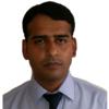 Author's profile photo Shalabh Rastogi