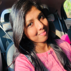 Profile picture of shalinichandra