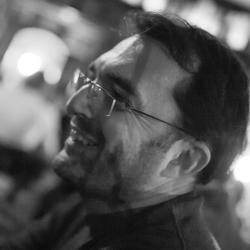 Author's profile photo Sergei Haller