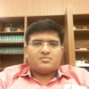 author's profile photo Sandip Ambadas Shambharkar