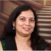 Author's profile photo Vishwas Nanjundaswamy