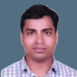 Author's profile photo Shambhu Kumar Gupta