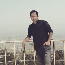 Profile picture of shamim_90