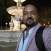 Author's profile photo Shamit Prakash