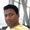 Author's profile photo Shamseer Karamadai