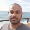 Author's profile photo Shanaka Chandrasekera