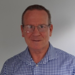 Author's profile photo Shane Lipke