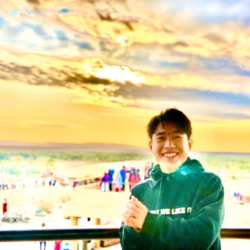 Profile picture of shangxiaoteng