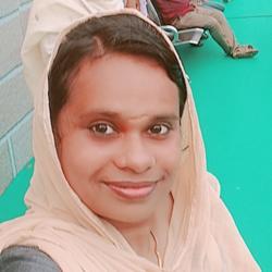 Profile picture of shaninizam