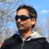 Author's profile photo Shankar Gomare