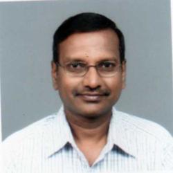 Profile picture of shankargb