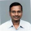 Author's profile photo Ganesh Shankar