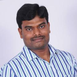 Profile picture of shankarreddy.chamala