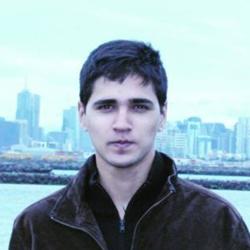Author's profile photo Shantanu Sharma