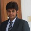 Author's profile photo Shantanu Chandrasekaran
