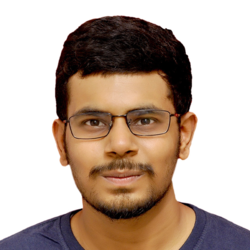 Profile picture of shantanugodbole
