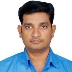 Profile picture of shanthakumar.k