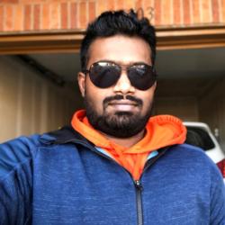 Profile picture of shanthi.bhaskar