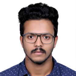 Profile picture of shanveel