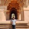 author's profile photo Sharanabasappa Hosamani