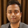 Author's profile photo Sharath Shasheendran