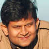 Author's profile photo Sharath T N