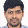 author's profile photo Sharath Yaralkattimath