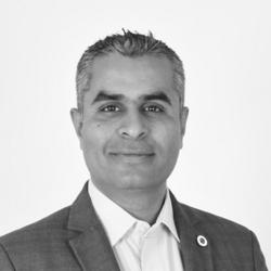 Profile picture of shardul-bhatt