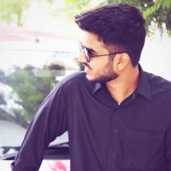 Profile picture of shariq06