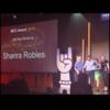 Author's profile photo Sharira Robles