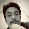 Author's profile photo Anil Bavaraju