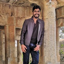 Profile picture of sharma_sunil532