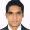 Author's profile photo Dularkumar Sharma