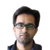 Author's profile photo Vijay Sharma