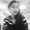 author's profile photo Sharmistha Biswas