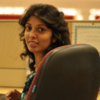 Author's profile photo Sharyu Sarode