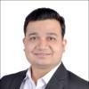 Author's profile photo Shashank Jain