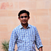 Author's profile photo Shashank Kesarwani